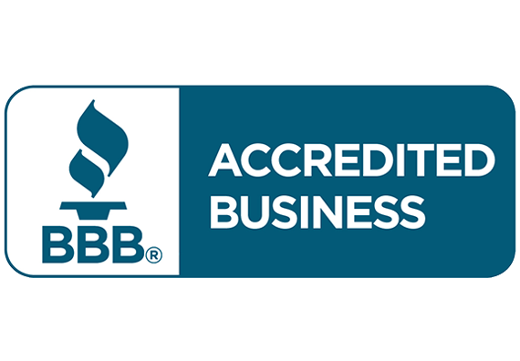 Peabody Landscape Group is a proud member of the Better Business Bureau