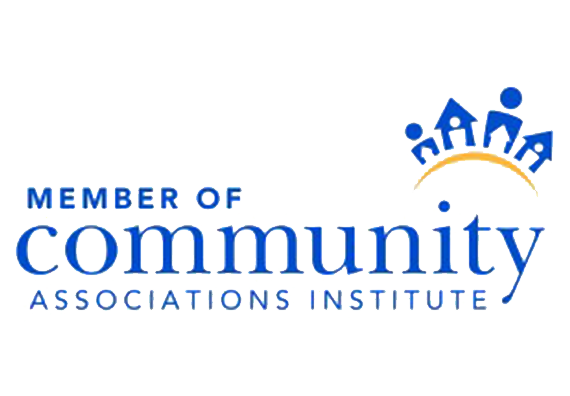 Peabody Landscape Group is a proud member of Community Associations Institute Central Ohio Chapter.