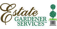 Estate Gardener Services is an affiliate company of Peabody Landscape Group landscaping in Columbus Ohio