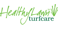 HealthyLawn Turfcare is an affiliate company of Peabody Landscape Group landscaping in Columbus Ohio