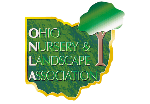 Peabody Landscape Group is a proud member of the Ohio Nursey and Landscape Association.
