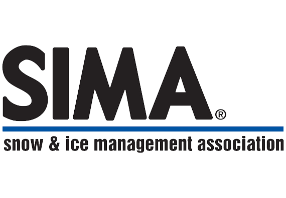 Peabody Landscape Group is a proud member of the Snow Ice Management Association.